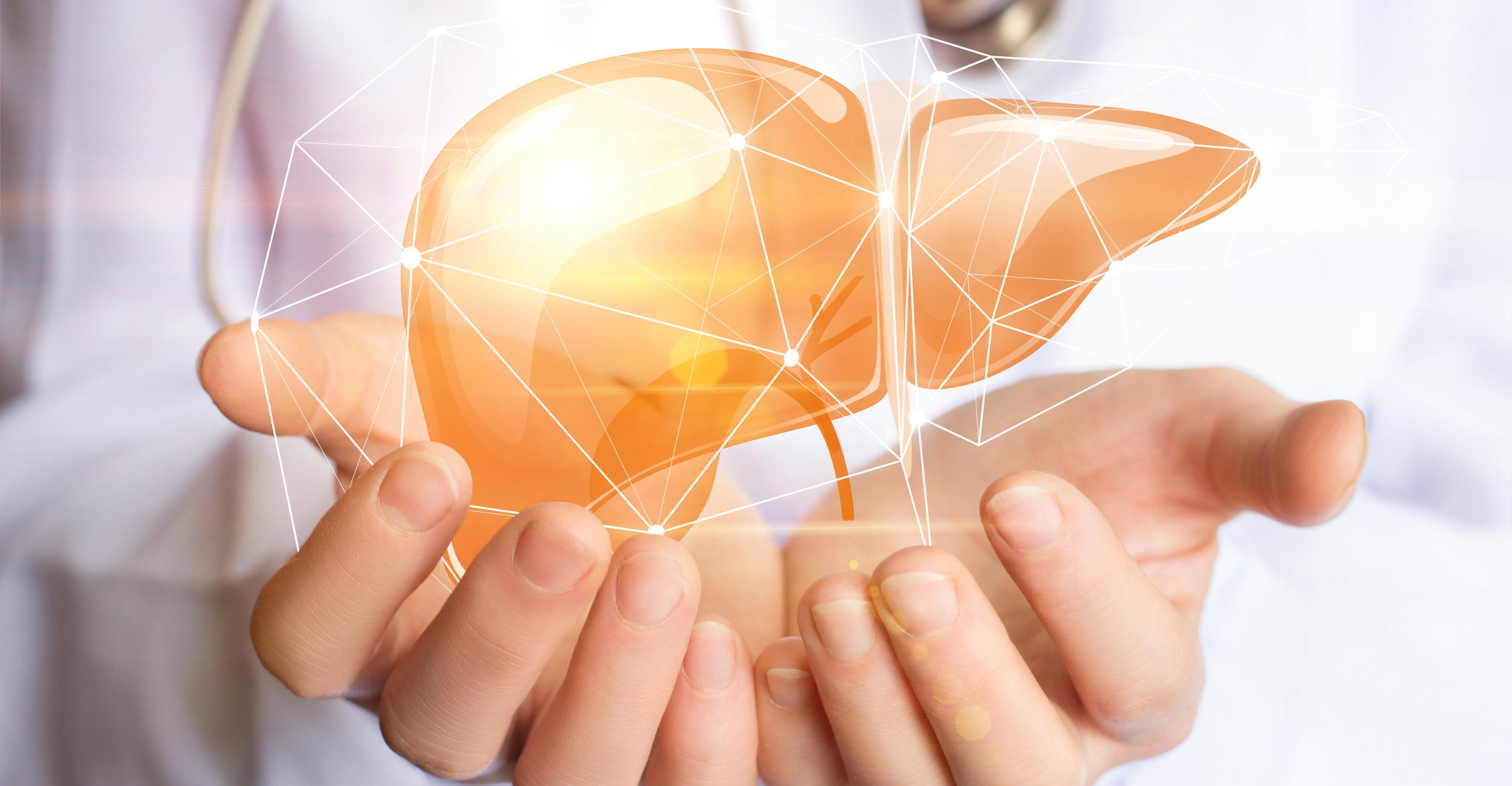 Рак печени: тихие сигналы организма. Что такое рак печени и какие у него симптомы?